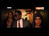 P.Diddy - Come To Me (feat. Nicole Scherzinger) (HD)
