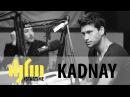 DJFM startime 016 KADNAY