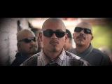 Mr. Yosie - Rey De Bastos (ft. Ma