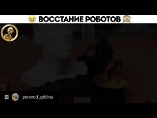 Bob_mngl video