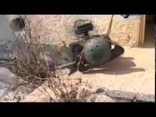 Discovery Запредельное оружие Военные роботы Дроны корабли разведчики