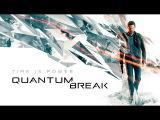 Квантовый разлом (фильм) | Quantum Break (film) | На русском