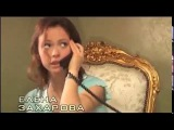 ПОГОНЯ ЗА АНГЕЛОМ. 13 - 16 серия. Детектив. Криминал