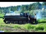 НОВЫЕ БОЕВИКИ Большая нефть Новые русские фильмы, боевики, сыщик 2016