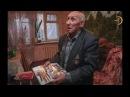 Асгат Галимзянов Миллионер из казанских трущоб Подвиг веры