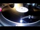 Aha - Take On Me (Extended Version) 1985 - Vinyl