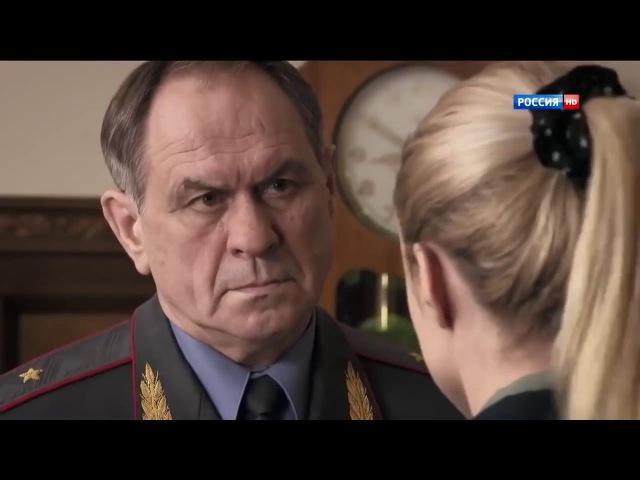 Личное дело майора Баранова (военный фильм)