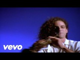 Kenny G - Theme From Dying Young