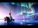 Сверхъестественная музыка Небес Джошуа Милс / Это сверхъестественно! Сид Рот / 814