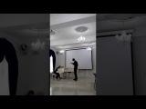 Ф. Борн. Бриллиантовая фантазия на темы из оперы Ж. Бизе
