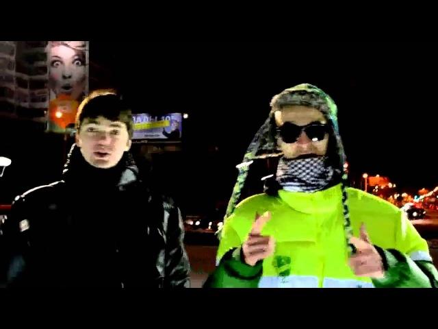 Big Russian Boss Young P H Расклад Lowrydr feat Slippah