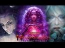 Neverwinter online Бесконечный фарм для апа камней и камни сокровищ дракона