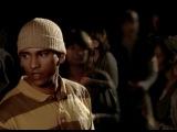 Xavier Naidoo - Bist Du Am Leben Interessiert Official Video