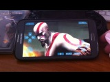 PPSSPP Gold -