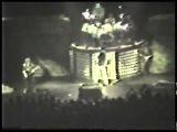 Black Sabbath Heaven and Hell - Live in Montreal 1983 (Ian Gillan)