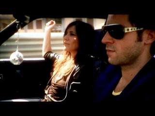 Paola Turci - Attraversami il cuore - Official Video