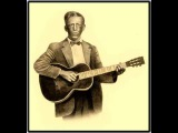 'A Spoonful Blues' by CHARLEY PATTON (1929) Classic Delta Blues Guitar