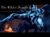 The Elder Scrolls Online (PS4 трейлер)
