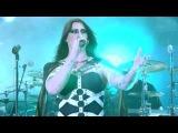 Nightwish - Stargazers (Live - Tampere)