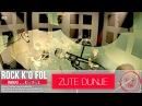 ZUTE DUNJE - ROCK KO FOL