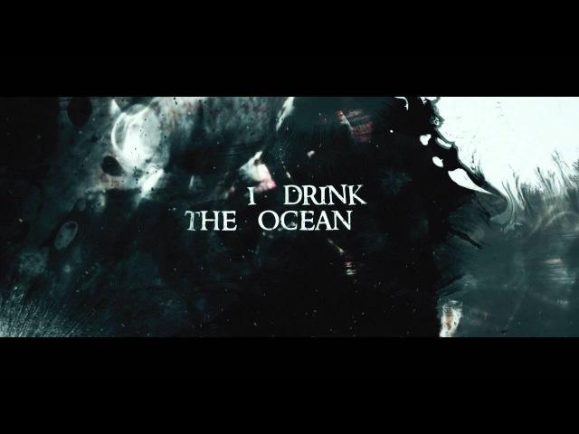 Humanity's Last Breath Ocean Drinker Official Lyric Video