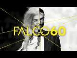 FALCO 60 (Album-Teaser)