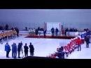турнир шкоды по детскому хоккею 2005г.р.. 2017 года
