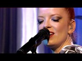 Garbage - Queer (Live
