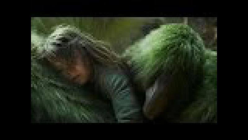 Peter en de Draak   Trailer (NL ondertiteld)   Disney NL