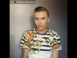 malyshka_i_karlson video