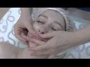 Скульптурно-Буккальный массаж лица Здоровая семья