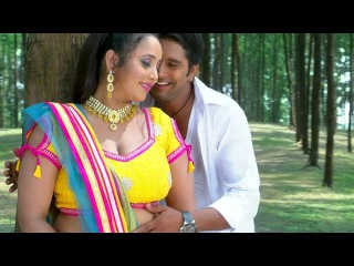 HD सजनी # Sajni # Bhojpuri Hot Songs 2016 # New Bhojpuri Songs || Ichadhari