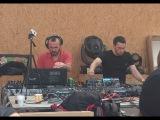 Solar Bears – Live 25.07.2016 @ GAMMA Festival, Saint Petersburg, Russia [Full HD & HQ Sound]