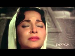 He Ram Hamare Ramchandra - Bhajan - Guide Movie