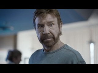 UnitedHealthcare | Lunch vs. Chuck Norris :60
