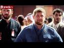 Рамзан Кадыров проклял Сталина