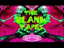 The Blank Tapes Tamarind Seeds Official Video