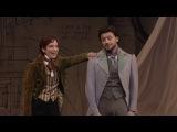 Jacques Offenbach - Les Contes d'Hoffmann - Act 2 (ROH 2016)