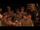 Jacques Offenbach - Les Contes d'Hoffmann - Act 1 (ROH 2016)