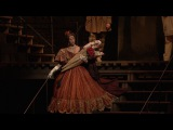Jacques Offenbach - Les Contes d'Hoffmann - Act 4 (ROH 2016)