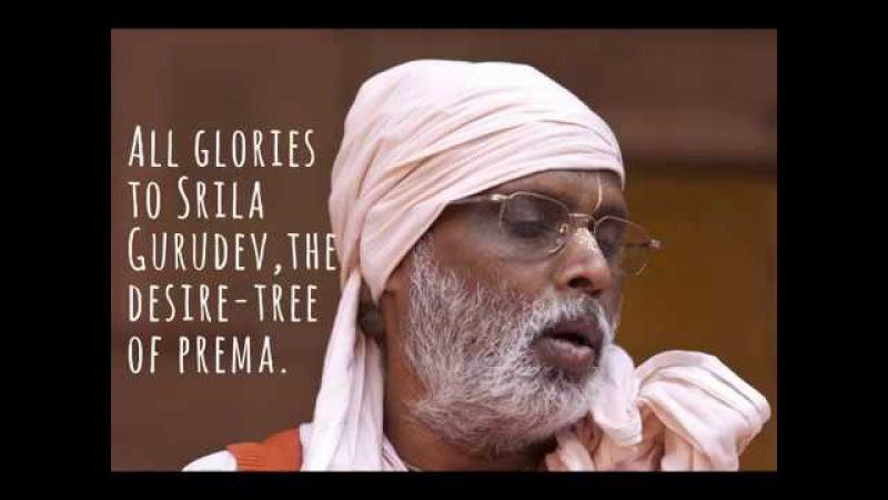 guru ek kalpataru Shree samarth ramdas swami - manache shlok lyrics mare ek tyacha duja shok vaahe taya chi guru cha padi vrutti raahe.