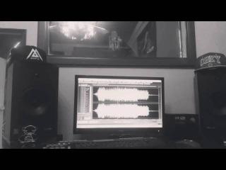Sibastian TeeJay ft.Farzam - Money,Weed,Sex (в гостях у HM rec.)
