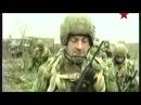 РУССКИЙ ХАРАКТЕР - Военный клип