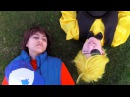 Liar - A Gravity Falls CMV