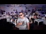 Dj Kayz Feat Mister You,Tirgo &amp Al Bandit Yougatakayz CLIP OFFICIEL