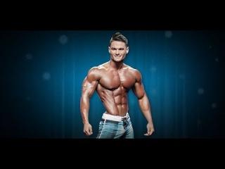 IFBB Pro Jeremy Buendia 2015 - Bodybuilding Motivation