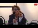 Конференция Современные утопии - Людмила Булавка