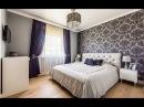 Интерьер Спальни в Современном Стиле 2018 Bedroom interior in modern style Schlafzimmer Interieur
