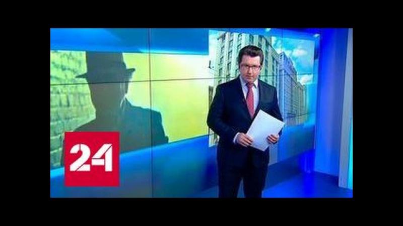 Голос Америки, Радио Свобода и CNN проверят в России