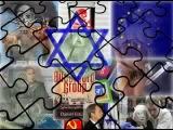 Jews are behind Illuminati and Freemasons